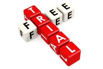 how does the shutterstock free trial coupon work artx world
